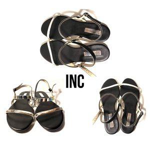 INC International Concepts Sandal